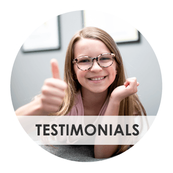 Chiropractic Lakeville MN Five Star Testimonials