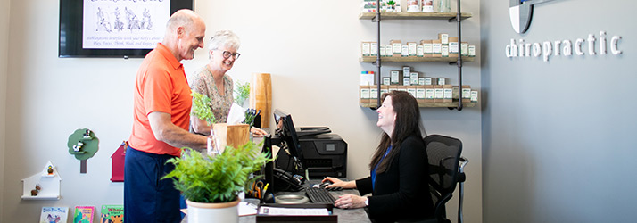 Chiropractic Lakeville MN Welcome to Clinic